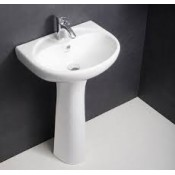 Wash Basin (17)