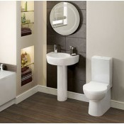 Bathroom Sets (28)