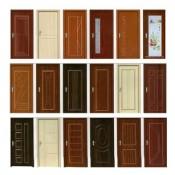 Doors  (6)