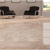 Floor Tiles (23)