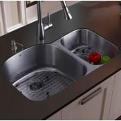 Sinks (9)