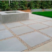 Outdoor Tiles (19)