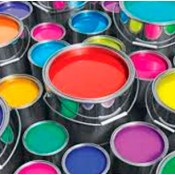 Paints (0)
