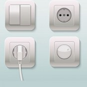 Plugs and Sockets (2)