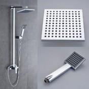 Shower Sets (0)
