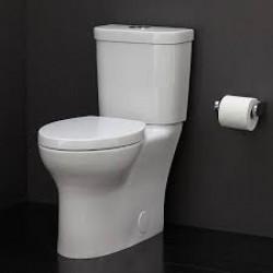 WC/Toilets