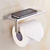 Toilet Paper Holder (0)