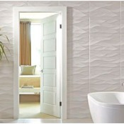 Wall Tiles  (30)