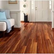 Wooden Flooring (0)
