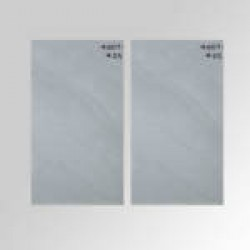 Wall Tile 24 x 12 ( Grey)