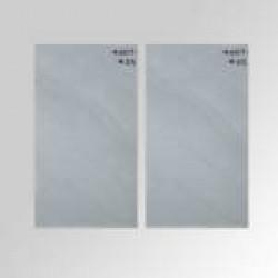 Wall Tile 24 x 12 ( Grey)