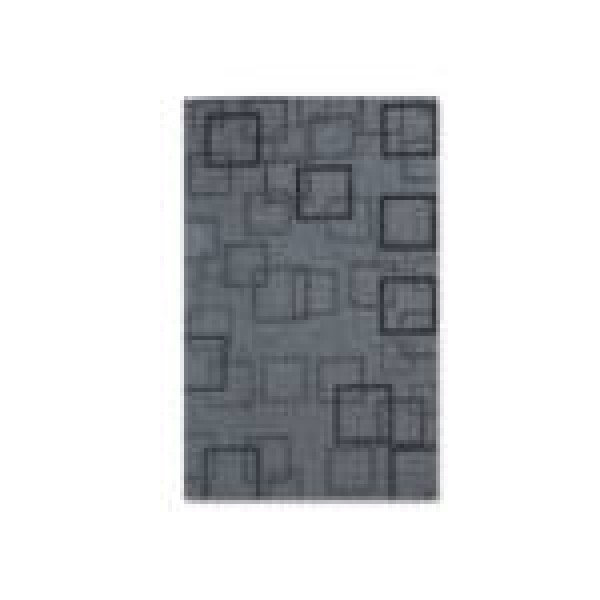 Wall Tile 18 x 12 ( Grey Matt )