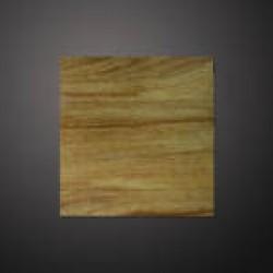 Floor Tile 2 x 2
