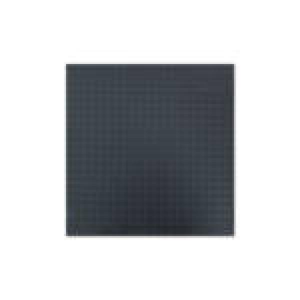 Wall Tile 12 x 12 ( Black )