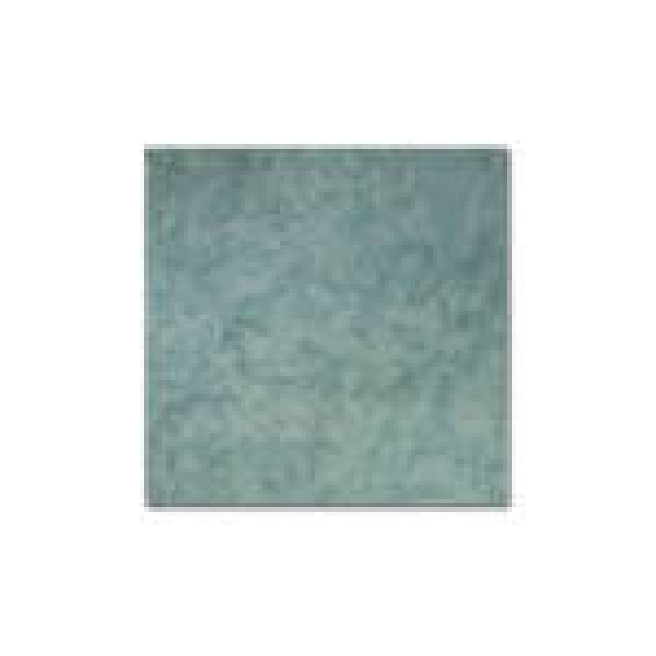 Wall Tile 12 x 12 ( Design Blue )