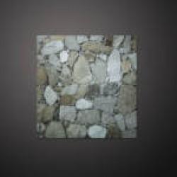 Floor Tile 16 x 16 (Garden Stone)