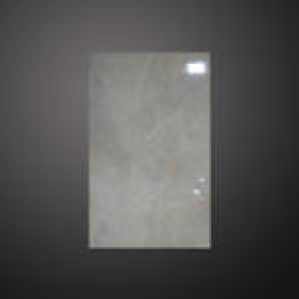 Wall Tile 18 x 12 ( Gray Gloss )