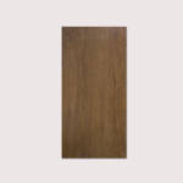 Wall Tile 18 x 12 ( Dark Brown )
