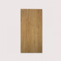 Wall Tile 24 x 12 (Brown)