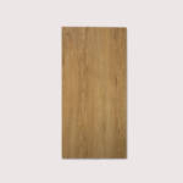 Wall Tile 24 x 12 (Brown)