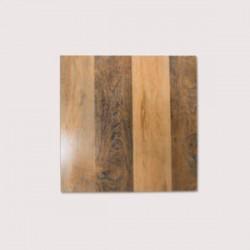 Mack Floor Tile 16 x 16