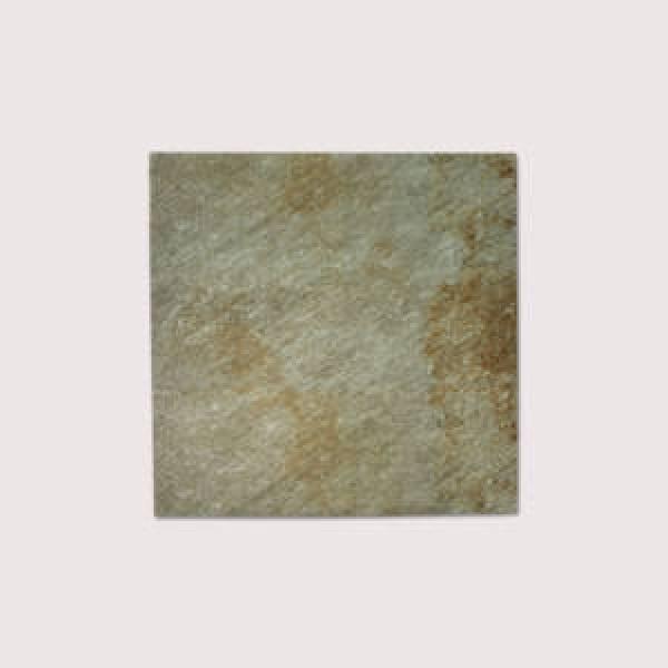 Floor Tile 16 x 16