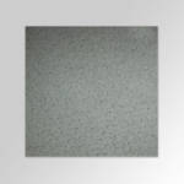 Floor Tile 2 x 2 ( White with Black Spot )