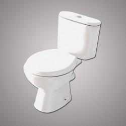Amerigo Two Piece Toilet