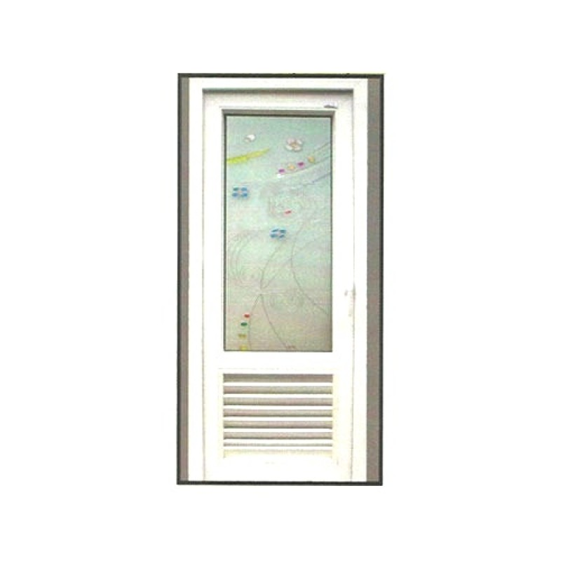 bifold reliance bathroom doors homereliance interior for home door